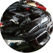 aire acondicionado autos deportivos montevideo