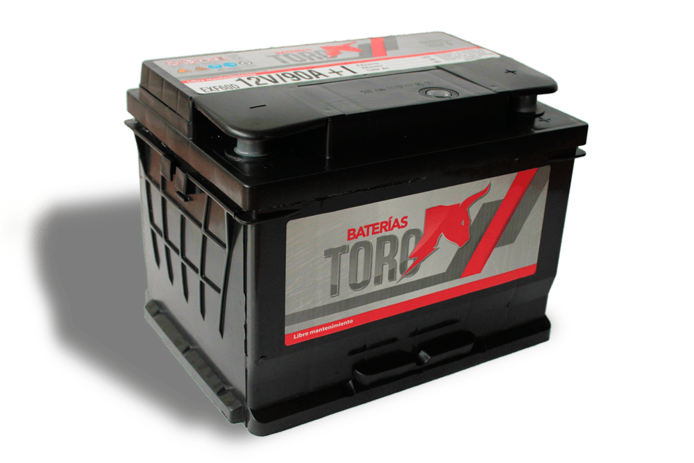 toro-producto-small